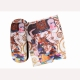 "Funda gafas arte Gustav Klimt ""The waiting"" - p"